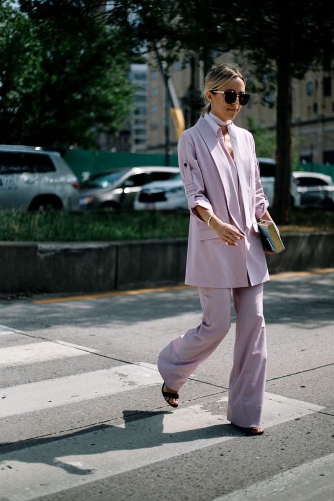 street_style_de_new_york_fashion_week_primavera_verano_2016_584878426_867x1300