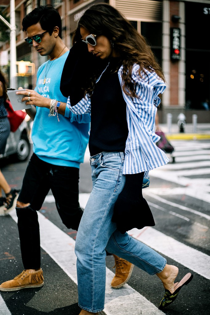 street_style_de_new_york_fashion_week_primavera_verano_2016_621231910_867x1300