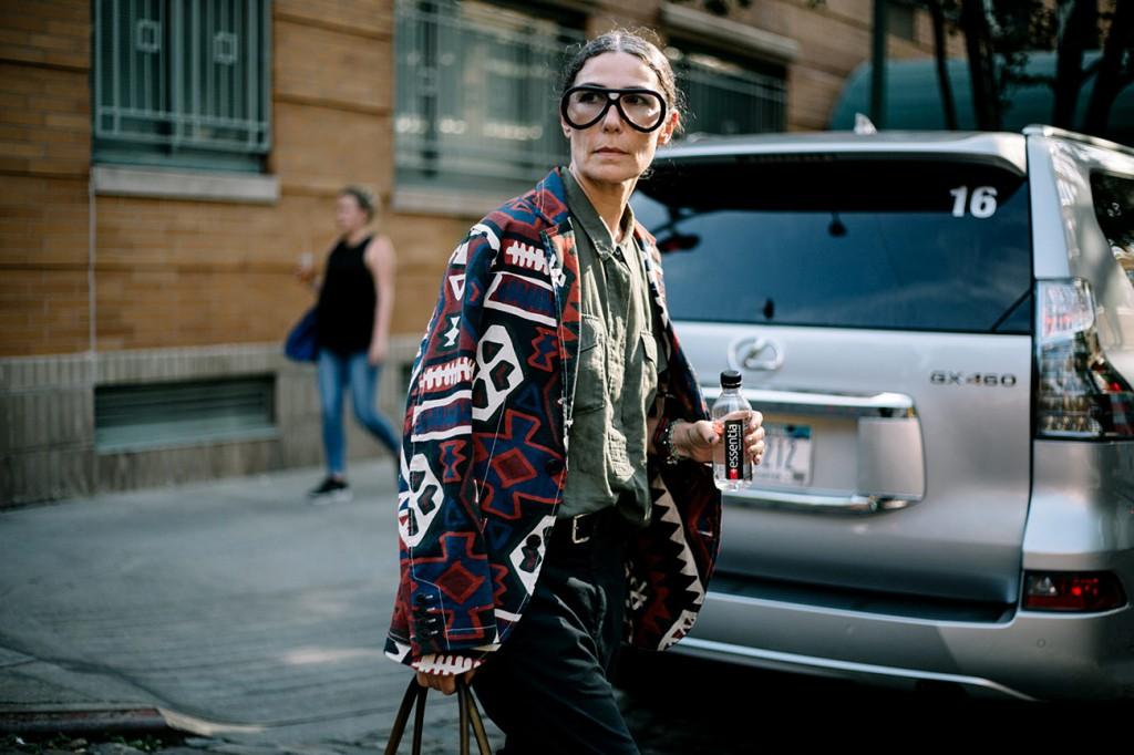 street_style_de_new_york_fashion_week_primavera_verano_2016_636292858_1300x867