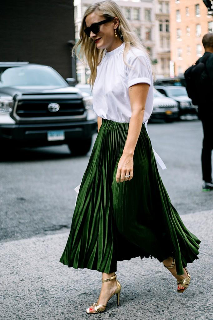 street_style_de_new_york_fashion_week_primavera_verano_2016_643479065_867x1300
