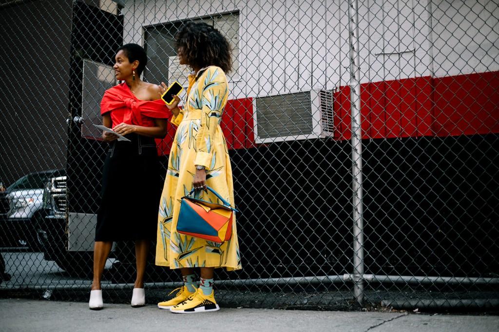 street_style_de_new_york_fashion_week_primavera_verano_2016_665996744_1300x867