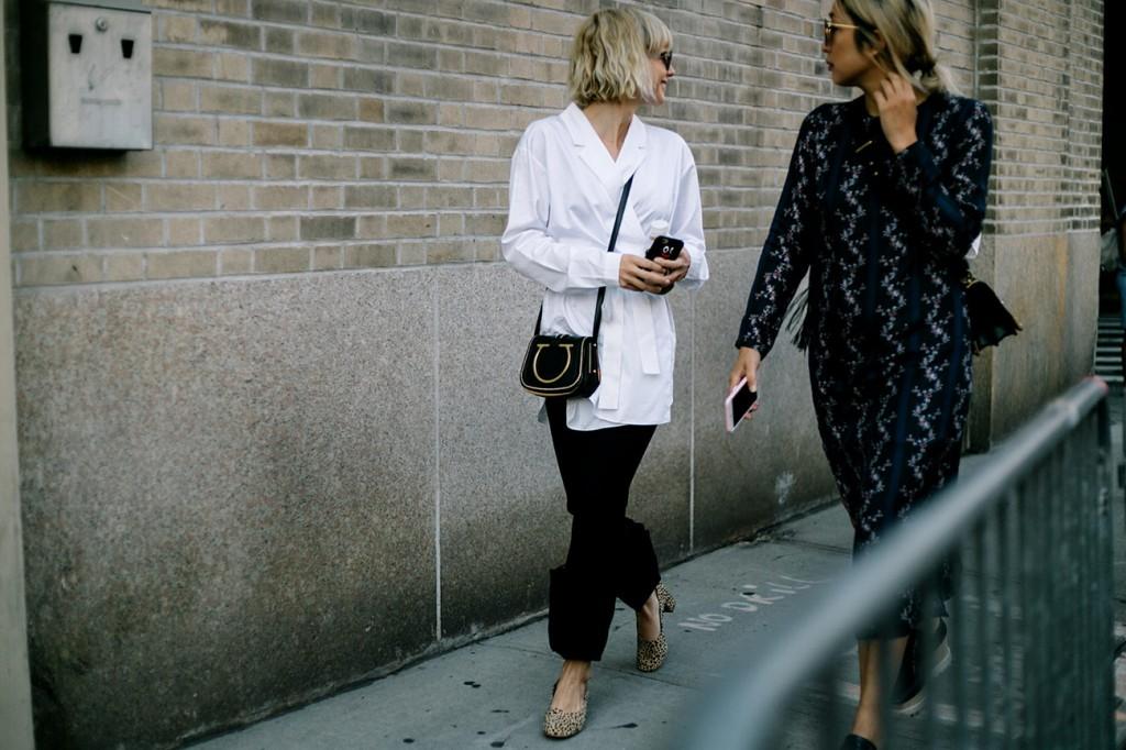 street_style_de_new_york_fashion_week_primavera_verano_2016_687340975_1300x867
