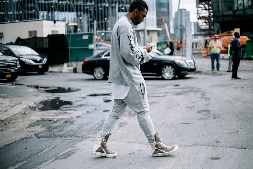 street_style_de_new_york_fashion_week_primavera_verano_2016_687369788_1300x867