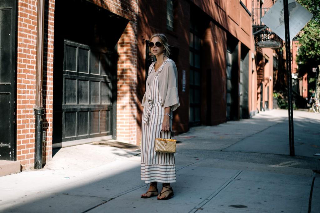 street_style_de_new_york_fashion_week_primavera_verano_2016_704485535_1300x867