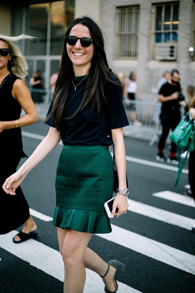 street_style_de_new_york_fashion_week_primavera_verano_2016_798607874_867x1300