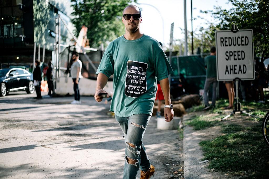 street_style_de_new_york_fashion_week_primavera_verano_2016_806234753_1300x867