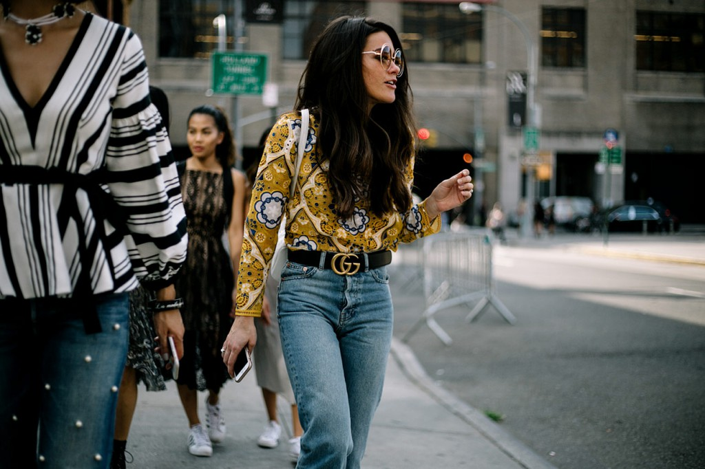street_style_de_new_york_fashion_week_primavera_verano_2016_821628965_1300x867