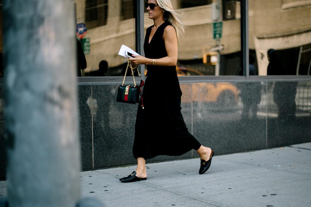 street_style_de_new_york_fashion_week_primavera_verano_2016_882856570_1300x867