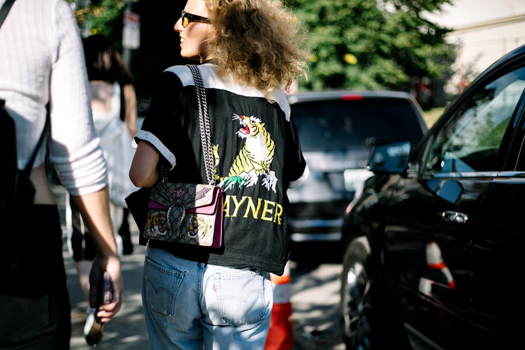 street_style_de_new_york_fashion_week_primavera_verano_2016_903924880_1300x867
