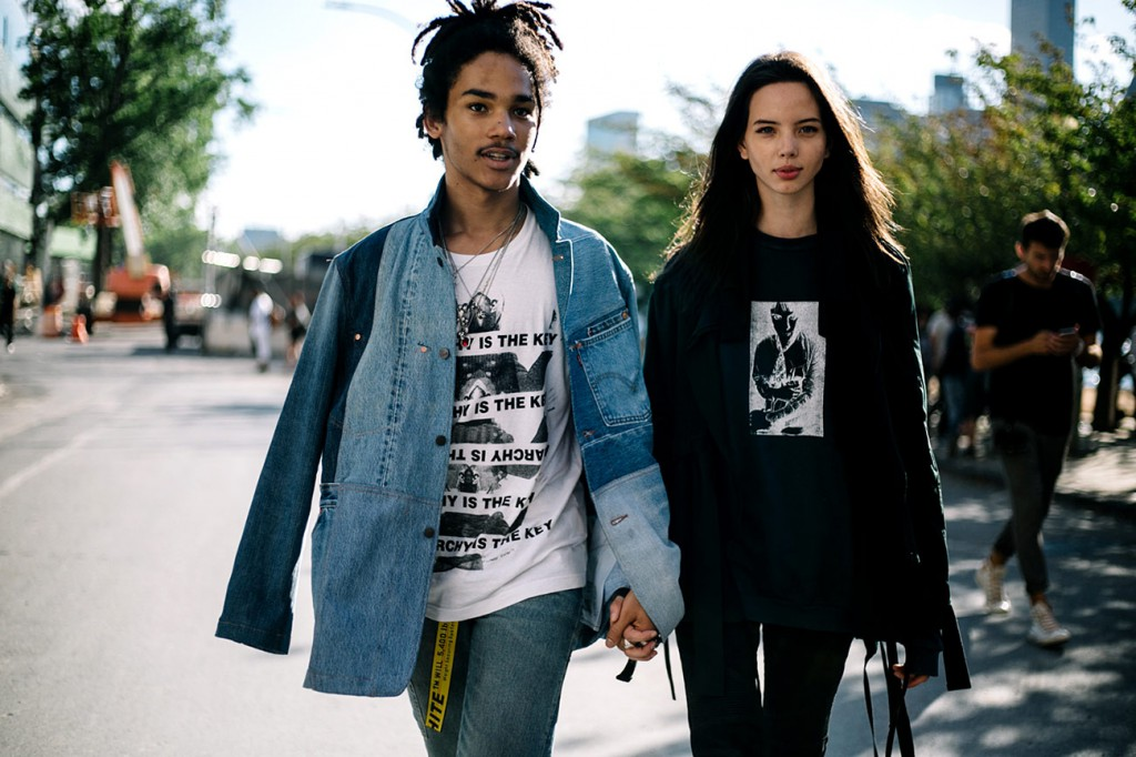 street_style_de_new_york_fashion_week_primavera_verano_2016_944749372_1300x867