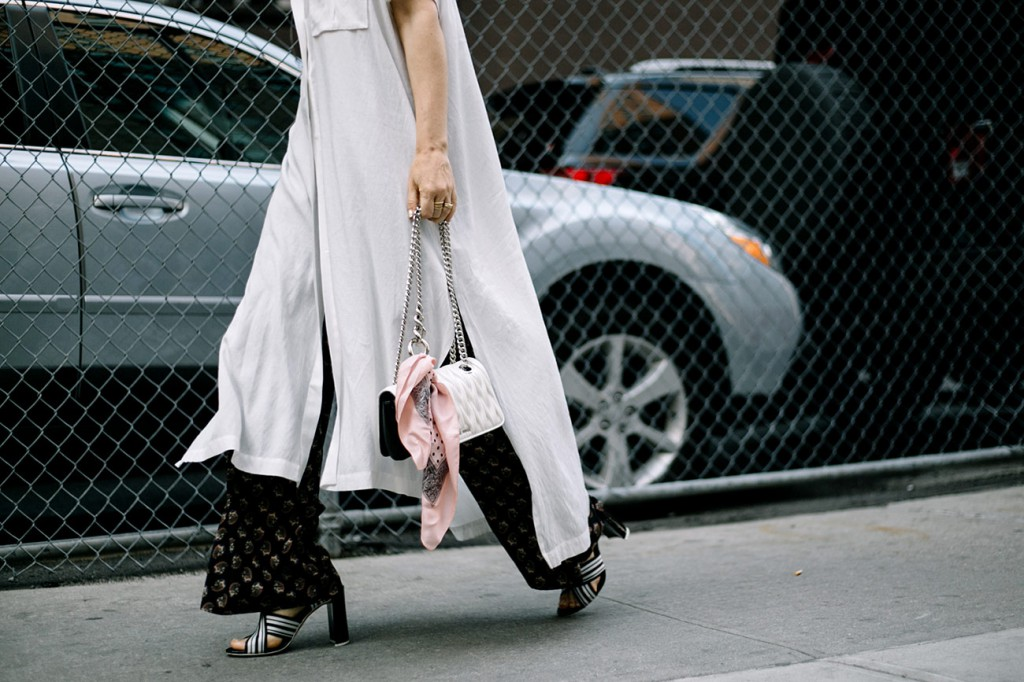 street_style_de_new_york_fashion_week_primavera_verano_2016_991731639_1300x867