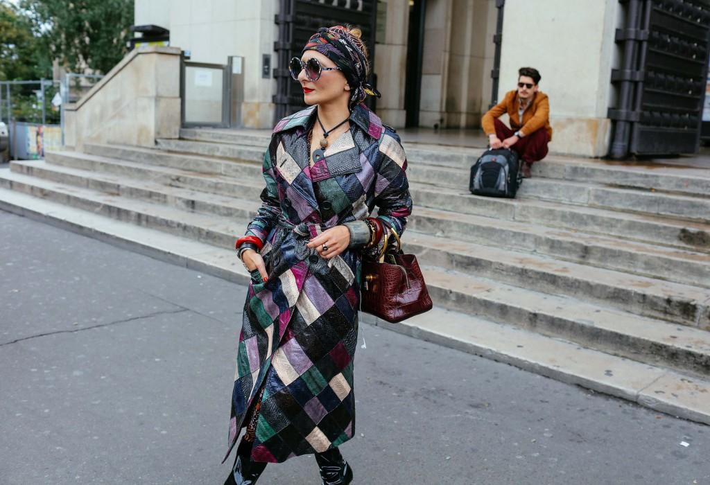 PFW Fashion Guide 25