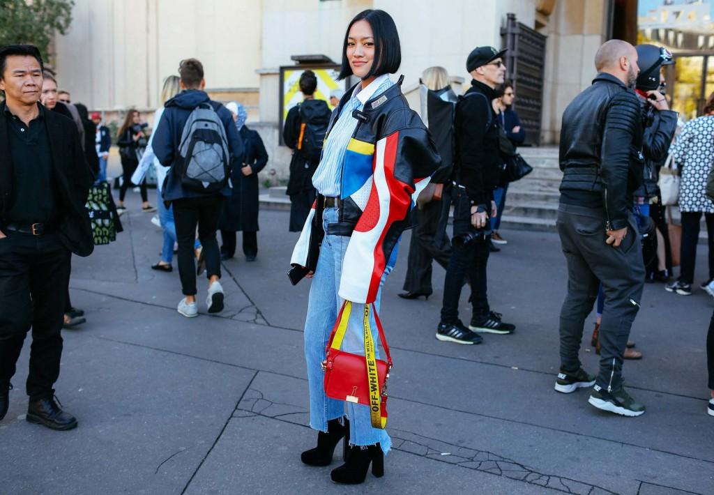 PFW Fashion Guide 26