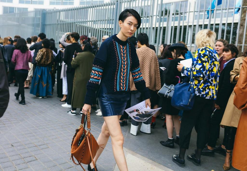 PFW Fashion Guide 37