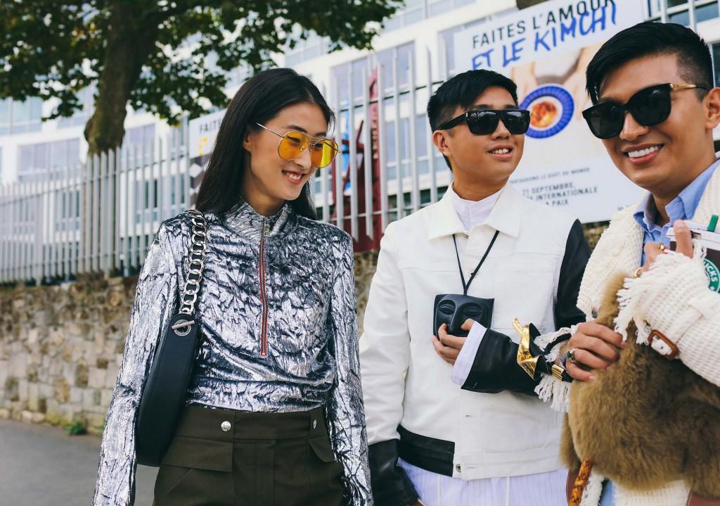 PFW Fashion Guide 38