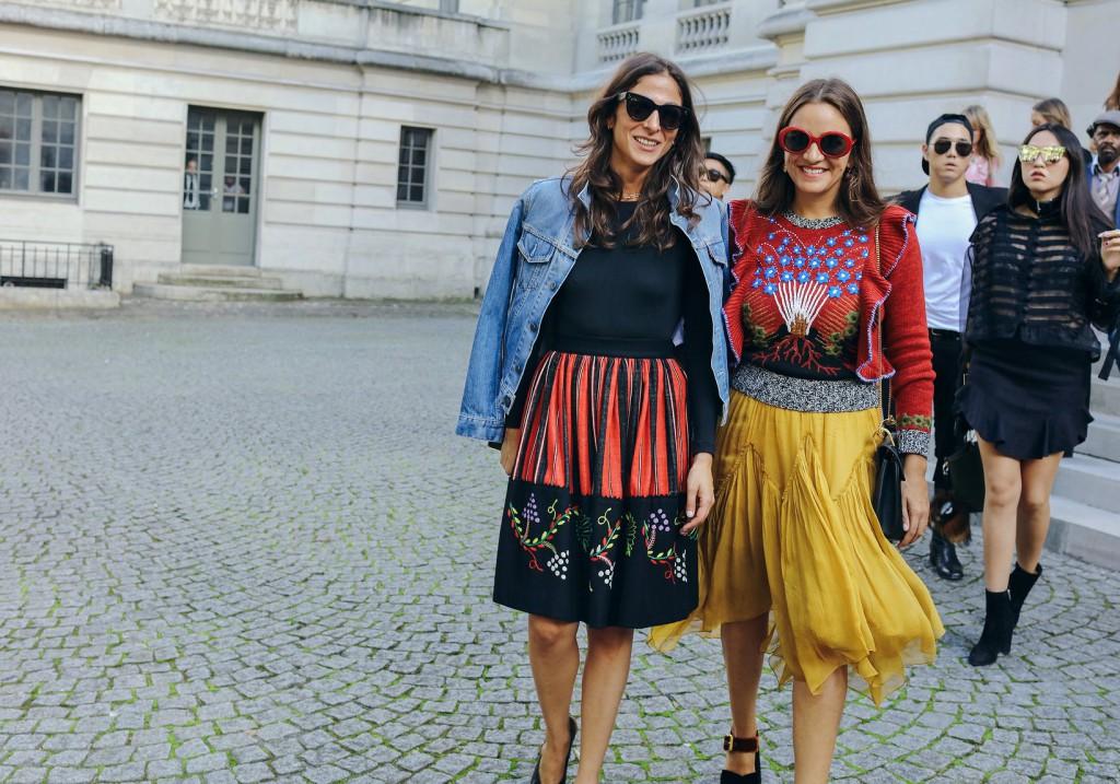 PFW Fashion Guide 58