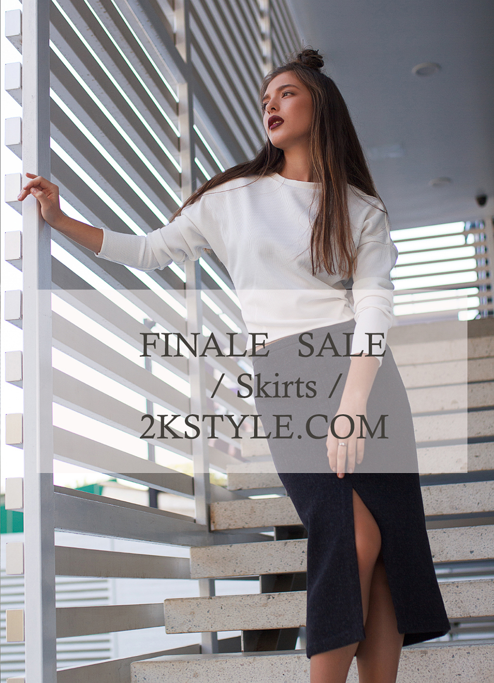 Final sale skirtst