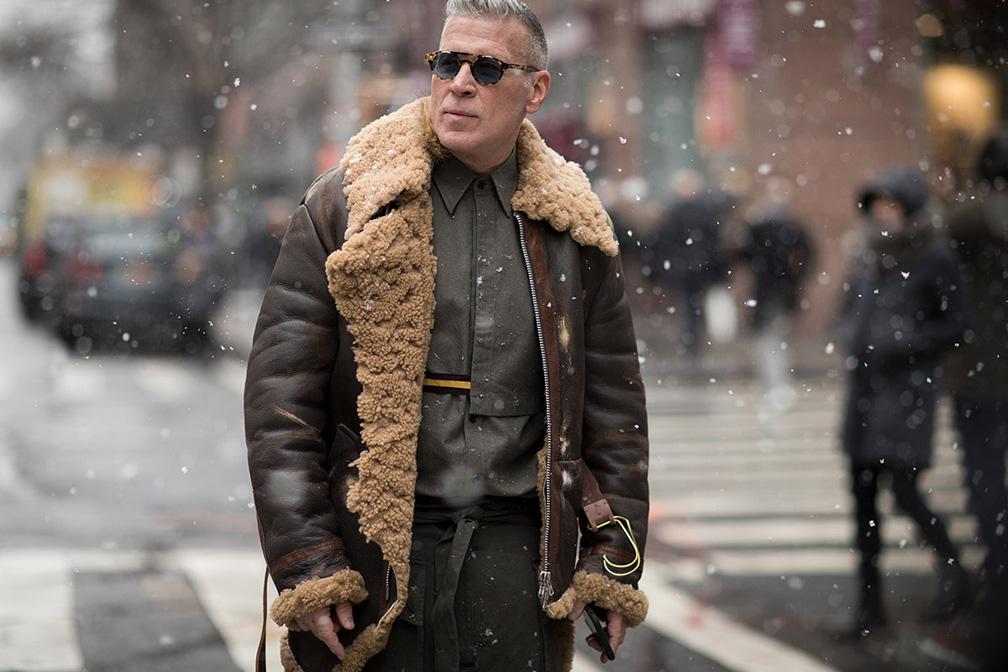new-york-mens-fashion-week-fw17-street-style-1