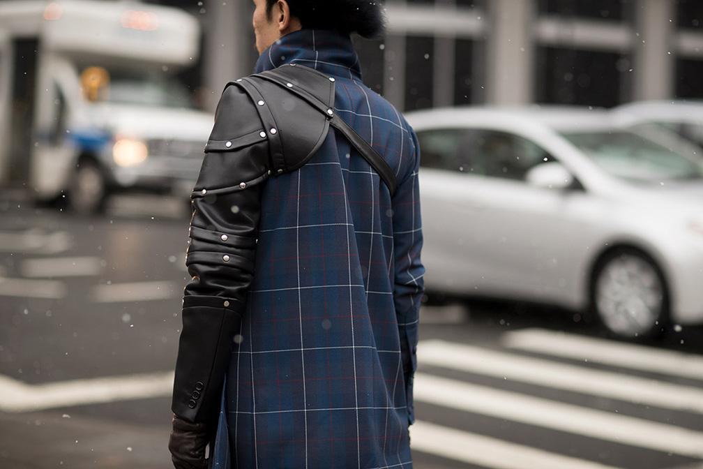 new-york-mens-fashion-week-fw17-street-style-16