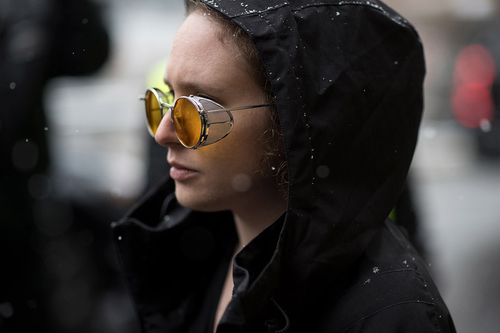 new-york-mens-fashion-week-fw17-street-style-3
