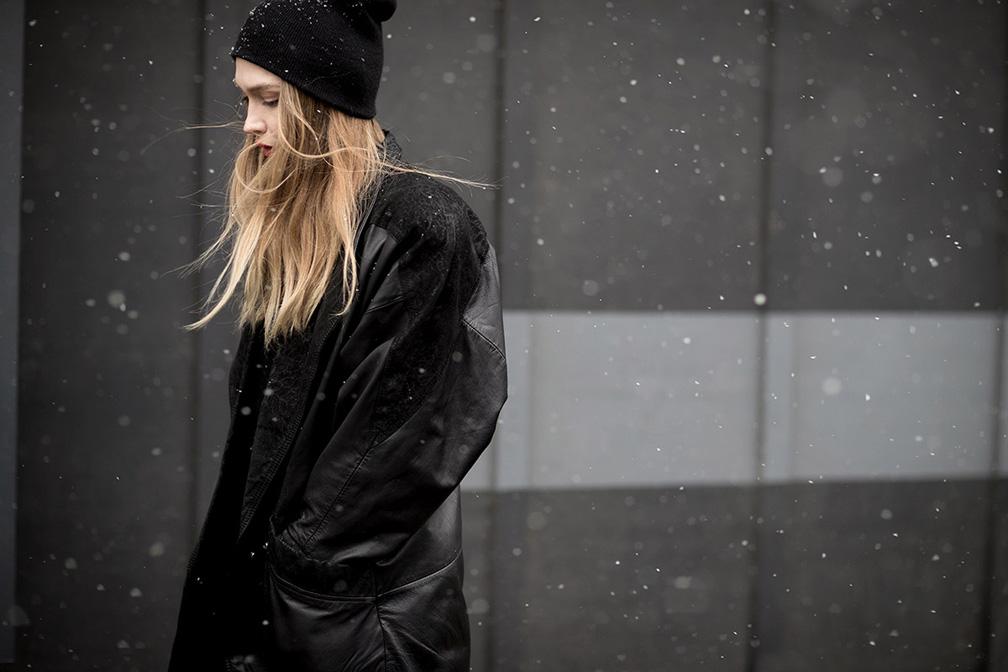 new-york-mens-fashion-week-fw17-street-style-5