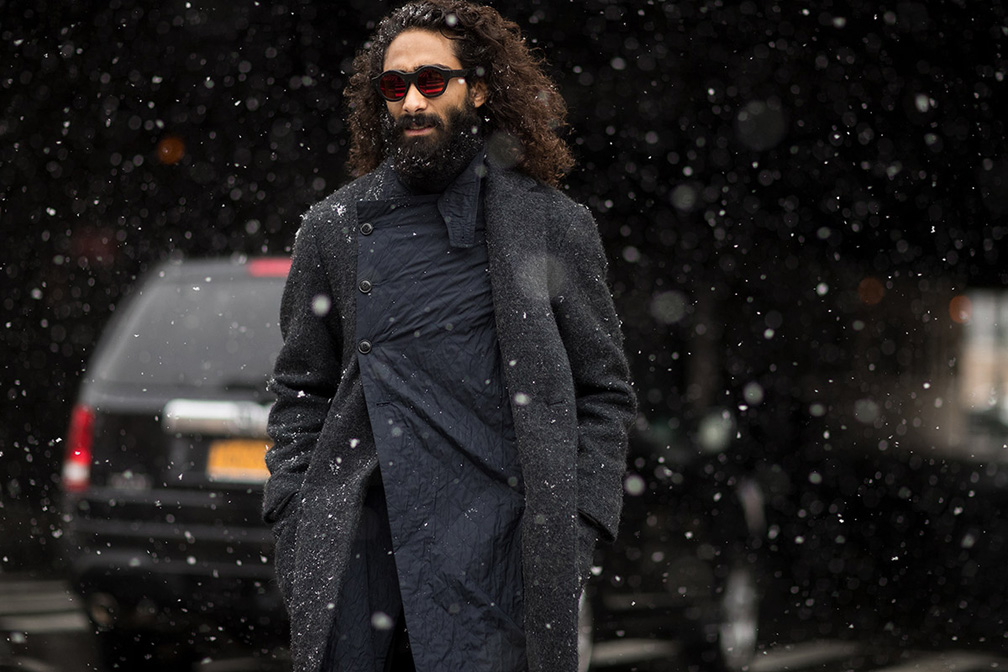 new-york-mens-fashion-week-fw17-street-style-7