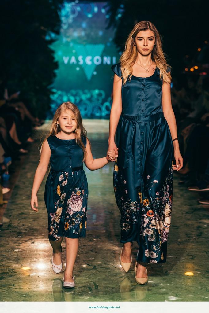 Vasconi 13