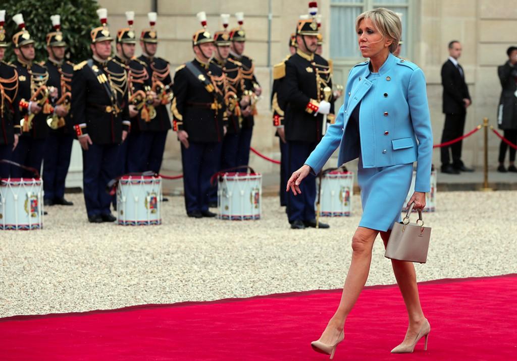 Brigitte-Macron-a-l-Elysee-son-style-de-First-Lady