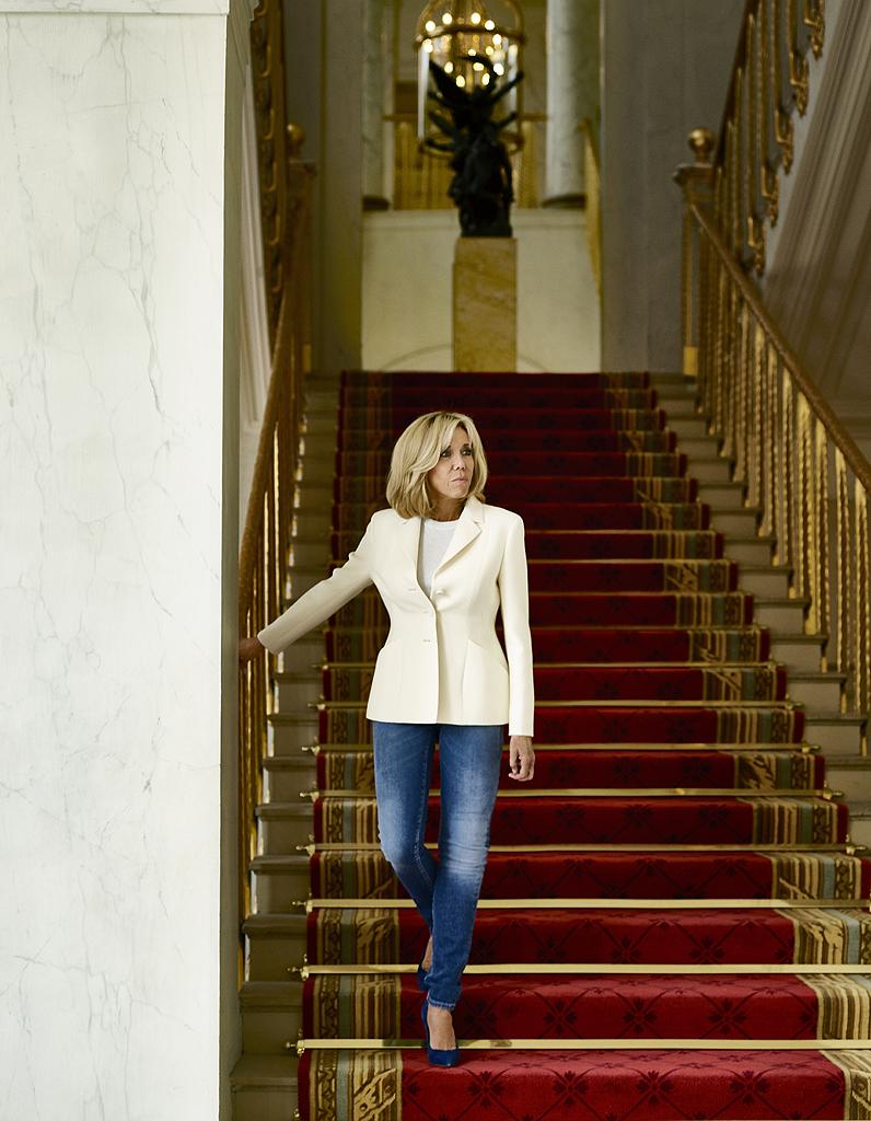 Brigitte-Macron-se-confie-sur-sa-relation-avec-Emmanuel-Macron-Si-je-n-avais-pas-fait-ce-choix-je-serais-passee-a-cote-de-ma-vie