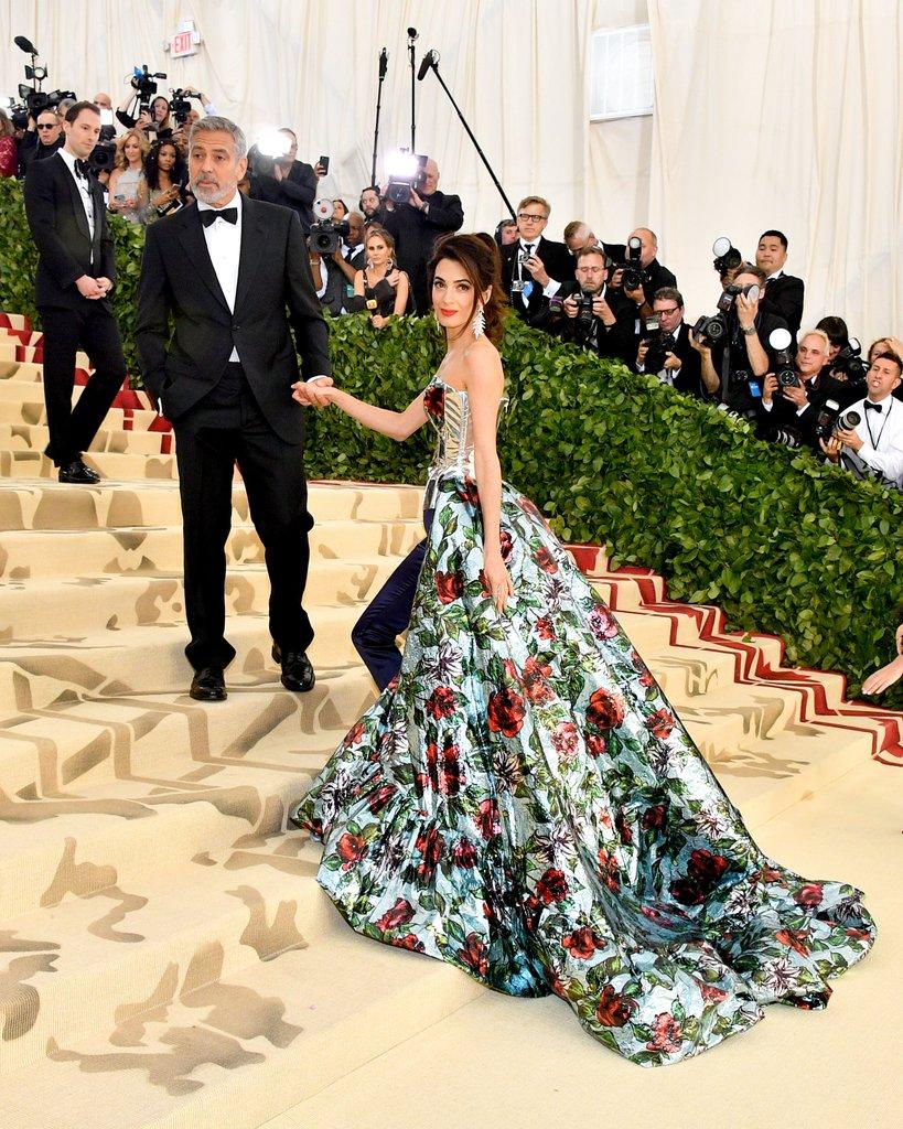 Amal-George-Clooney-2018-Met-Gala